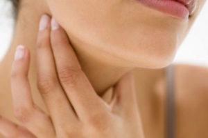 Невралгия тройничного нерва: симптомы и лечение воспаления уколами, мазями, массажем и в домашних условиях